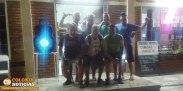 grupo-altacleta-ciclistas-01