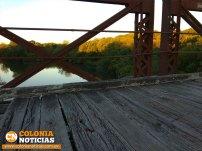 puente-negro-la-paz-cp-05