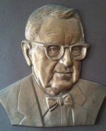 William K. Sanford