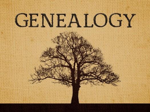 genealogy2_1152_864