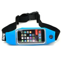 running belts with phone