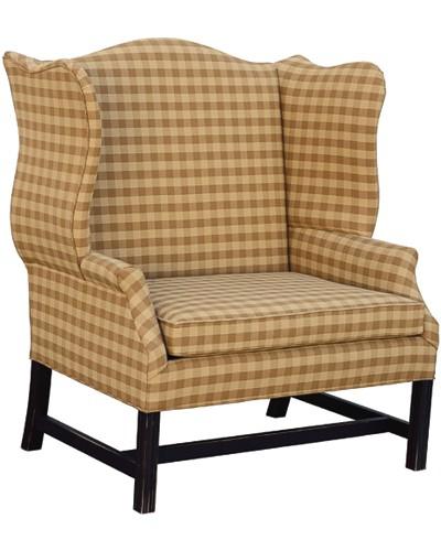 72 lancaster leather sofa funny primitive sofas – thesofa