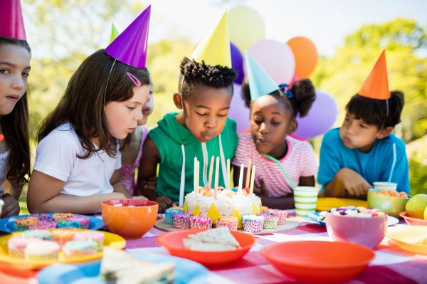Fabulous Places In Houston Hold Tween Birthday
