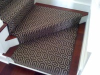 type of carpet for stairs - Carpet The Honoroak