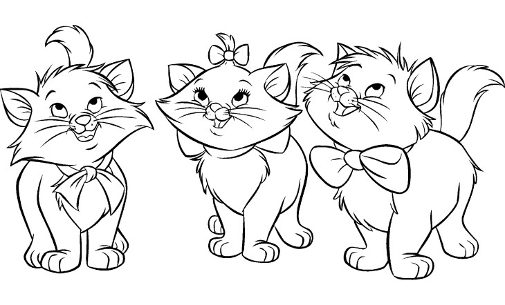 Vwjettatdienginediagram 2002 Vw Jetta Tdi 1 9 Liter Engine Photo 2