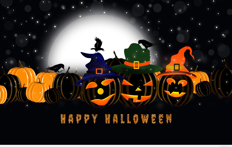 Hasil gambar untuk halloween 2016