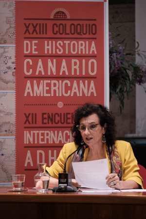 Elena Acosta