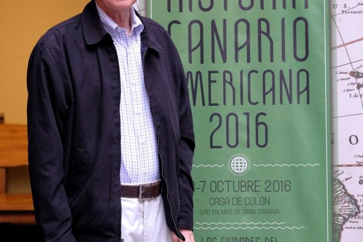 Rafael Moya Pons