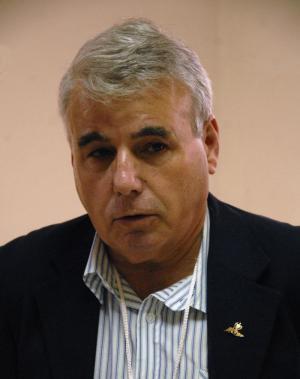 Sergio Guerra Vilaboy