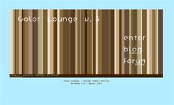 color-lounge.com