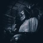 Todai-ji Nara