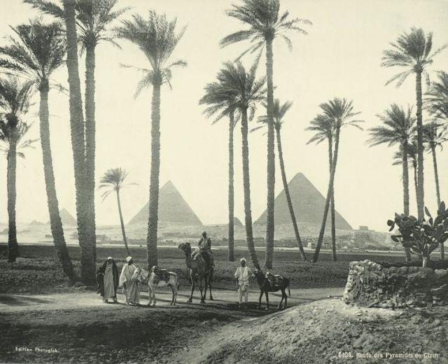 vintage_egypt03