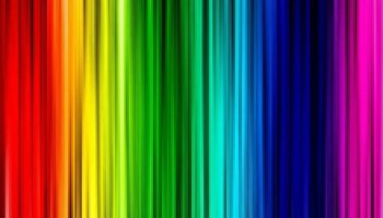 colors of the great gatsby essay Examples of the symbolism of colors in the great gatsby from its first few pages, it is clear that the symbolism of color plays an essential role in f scott fitzgerald's.