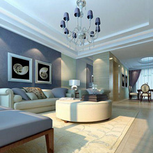 Living Room Color Ideas The Best Paint Colors For Living Rooms