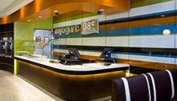 colors for an office. Retail Store Color Ideas - The Best Paint Colors For Shops An Office
