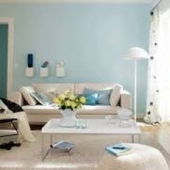 Colors For Living Rooms 2016 Modern Colour Schemes Room Uk What S The Latest Color Best