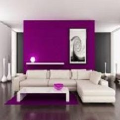 Living Room Colour Schemes 2016 How To Furnish Small What S The Latest Color For Rooms Best