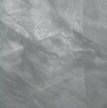 Un grigio pallido come un guscio d'uovo riflette un'atmosfera delicata, come morbide nuvole in cielo, una sensazione questa molto femminile che sarebbe perfetta per la camera da letto. Damasco Color Mode