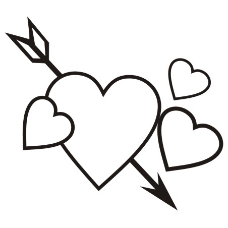 Clipart & Design Ideas: Clipart » Holidays » Valentines Day