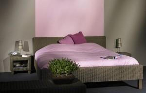 Blog  Verfkleuren kiezen de ideale slaapkamer kleuren