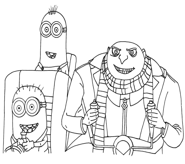 Dory Coloring Sheet Coloring Pages