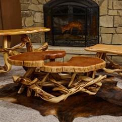 Sofas By Design Des Moines Leather Corner Home - Colorado Classics