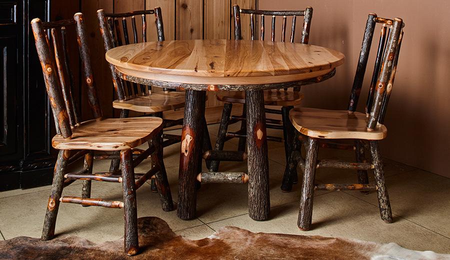 sofas by design des moines furniture sofa set karachi round hickory dining table - colorado classics