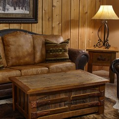 Living Room Swivel Glider Chairs Pictures Of Designs Waller Swivel/glider Recliner - Colorado Classics