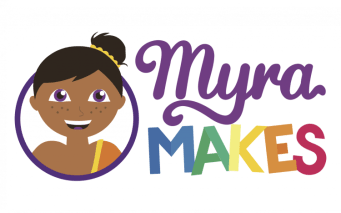 Image result for myra makes
