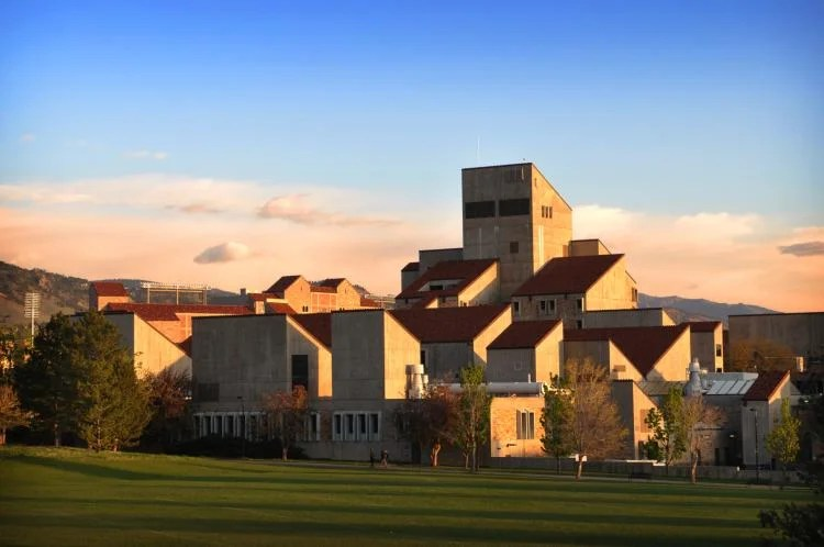 Visit Us  College of Engineering  Applied Science