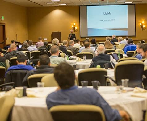 Events Calendar - Colorado Academy of Family Physicians