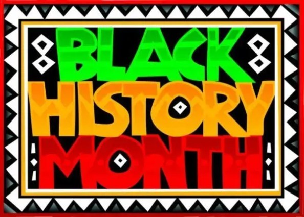 Pasadena Celebrates Black History Month With Over 30 Events