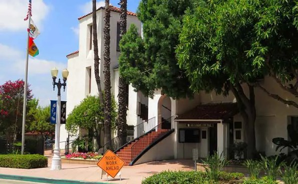 San Gabriel City: $70,000 in Grants for Businesses Impacted by COVID-19