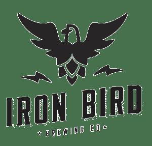 Iron Bird Brewing Company
