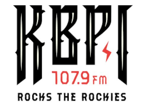 KBPI-FM