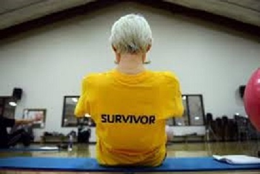 Collaboration leads to cancer exercise program