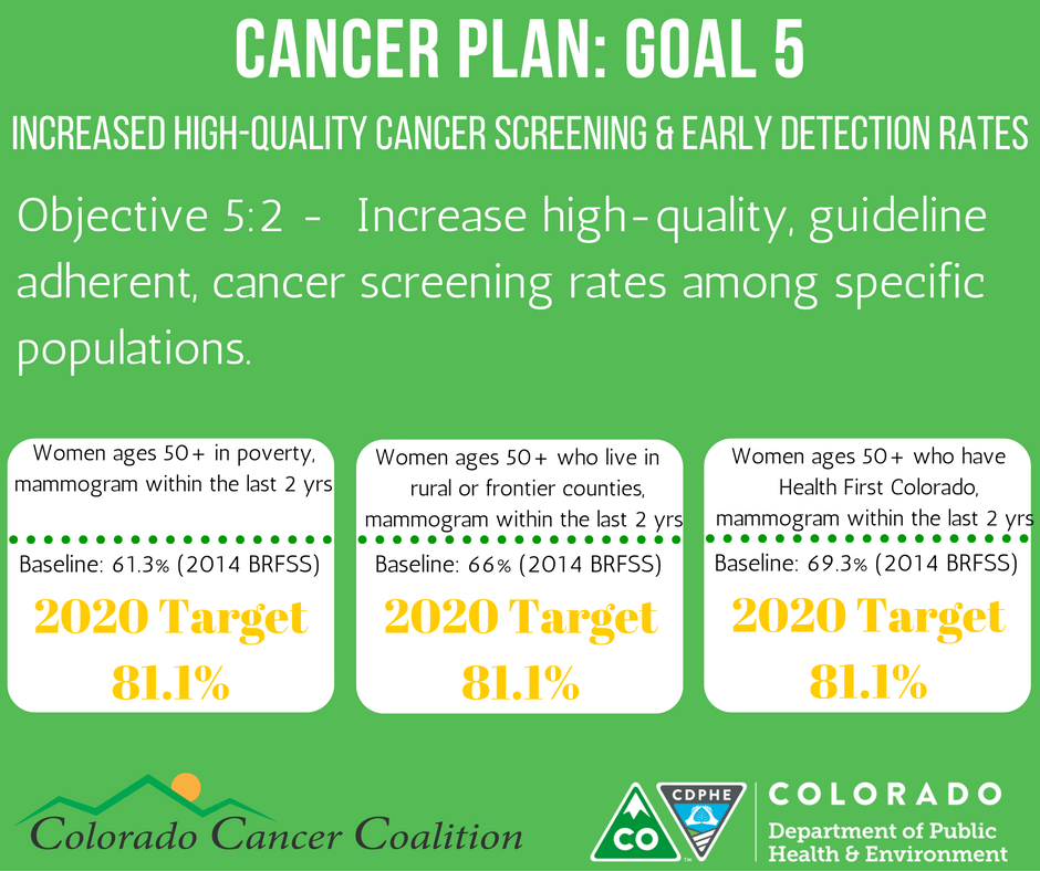 CancerPlanBreastCancerDisparities