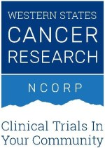 Western States Cancer Research NCORP