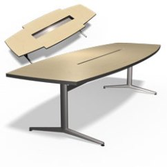 Allsteel Access Chair Instructions Hon Guest Chairs Cci Furniture Office Product Image Of Alm4272pc Alm4296pc Alm4220pc Conference Table Power Bay Storage Area Optional