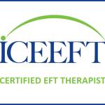 Certified EFT Therapist