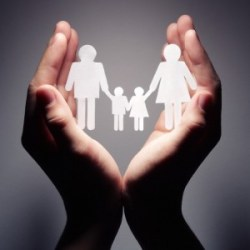 Family Counseling & Therapy