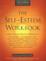 TheSelf EsteemWorkbook Schiraldi