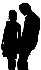Healing Marriage Counseling