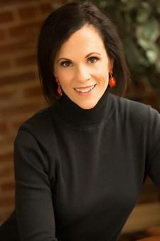 Lisa Rosen