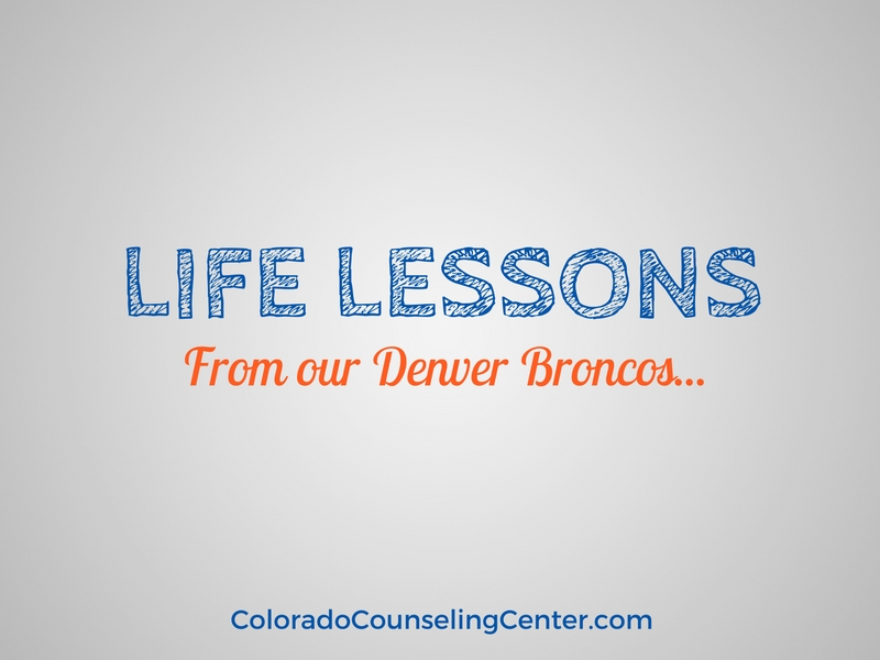 life-lessons-from-our-denver-broncos