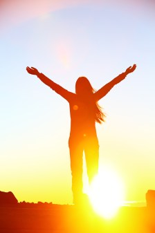 counseling-denver-centennial-individual-therapy