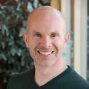 Paul Sigafus, LMFT, Certified EFT Therapist & Supervisor