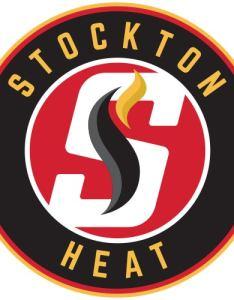 Stockton heat also seating chart colorado eagles rh coloradoeagles
