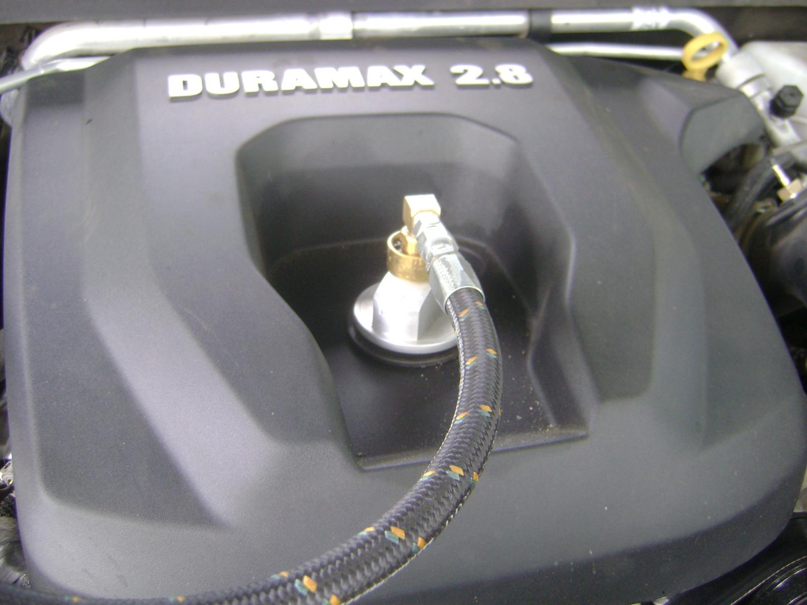 hight resolution of filler cap copy jpg