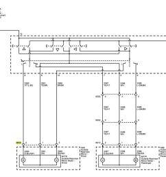 chevy colorado gmc canyon on chevy towing wiring diagram  [ 1469 x 1200 Pixel ]